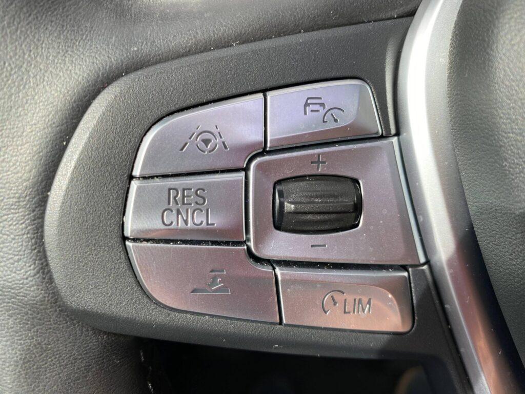BMW X3 XDRIVE 2.0D 5p