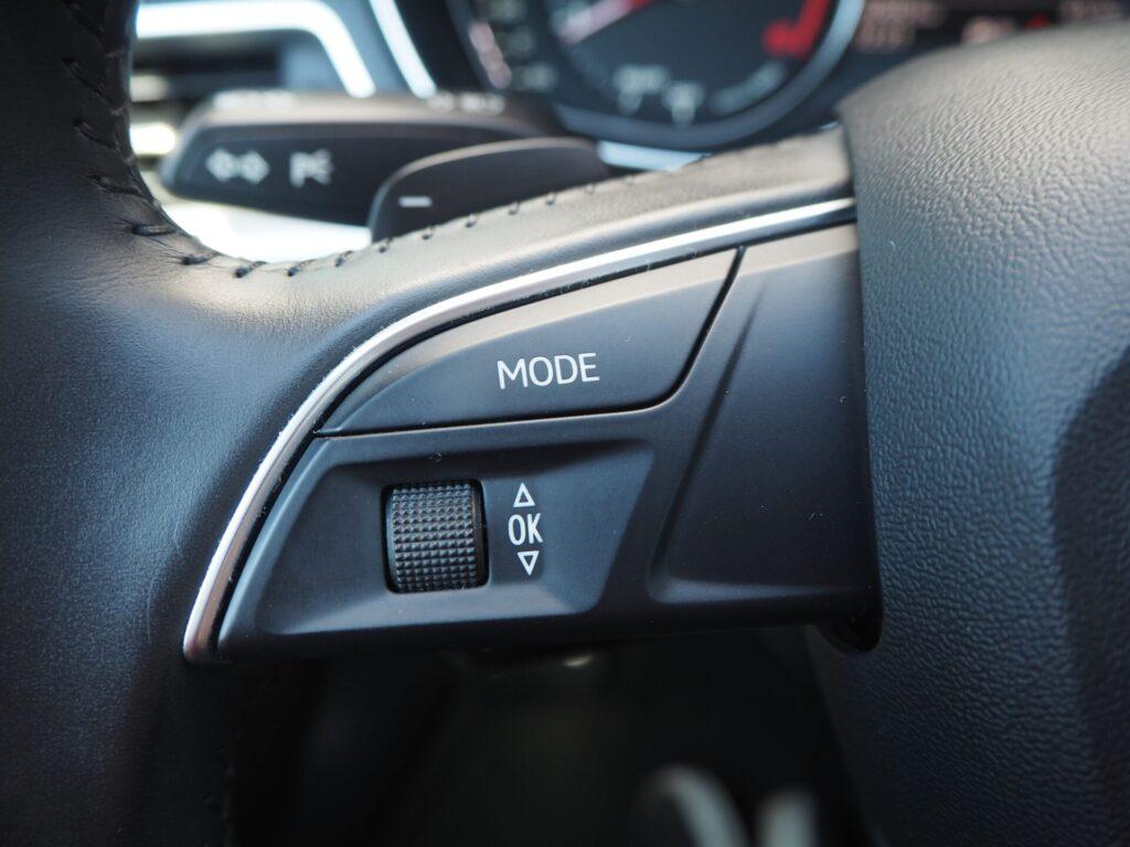 AUDI A4 Avant 2.0 TDI 150CV S tronic 5p
