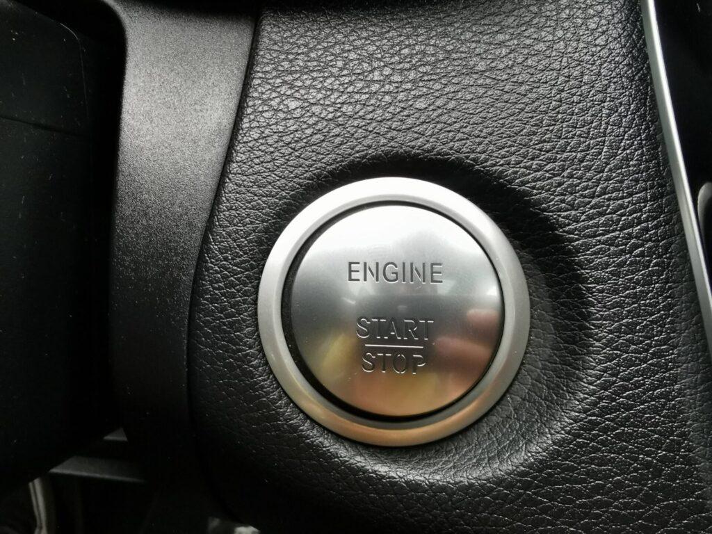 MERCEDES-BENZ Clase C Coupe C 220 d 2p
