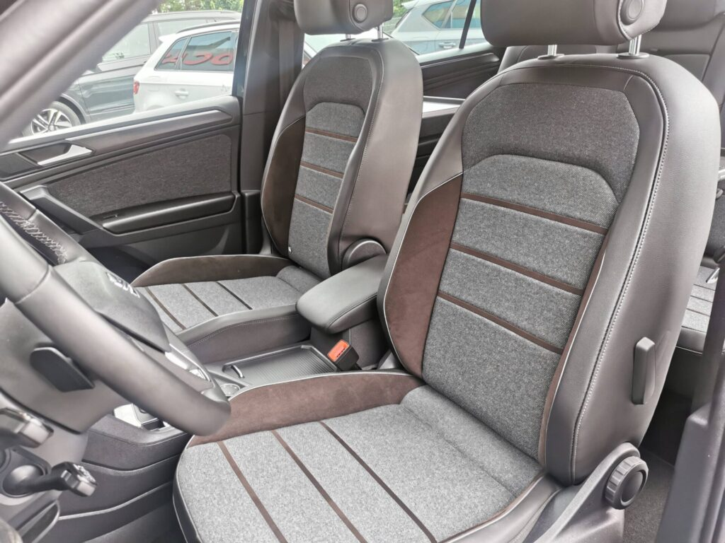 SEAT Tarraco 2.0 TDI 140kW 4WD DSG Xcellence Editi 5p