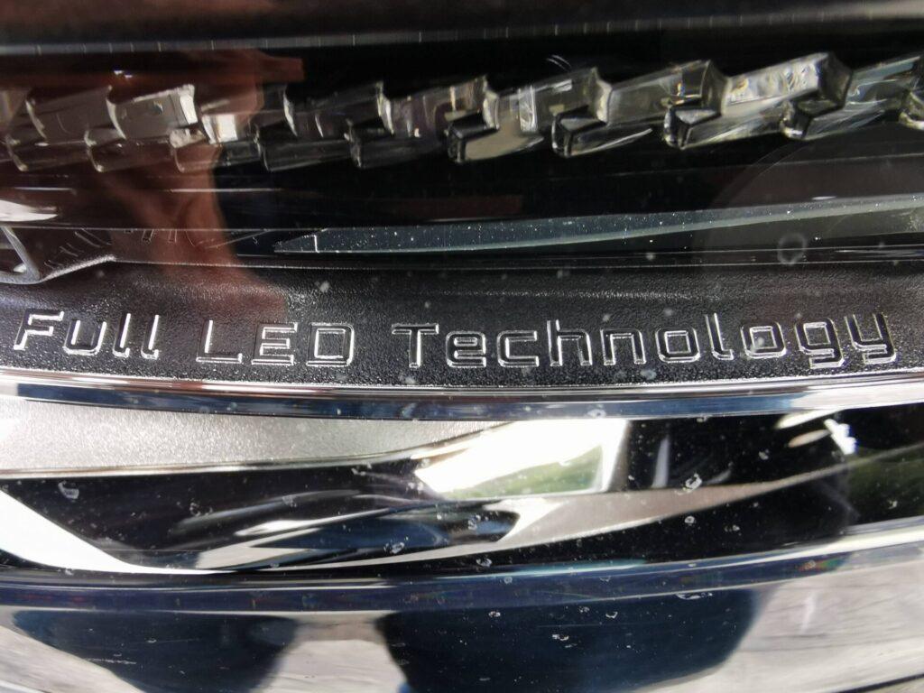 PEUGEOT 3008 1.5L BlueHDi 96kW 130CV SS GT Line